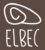 ELBEC